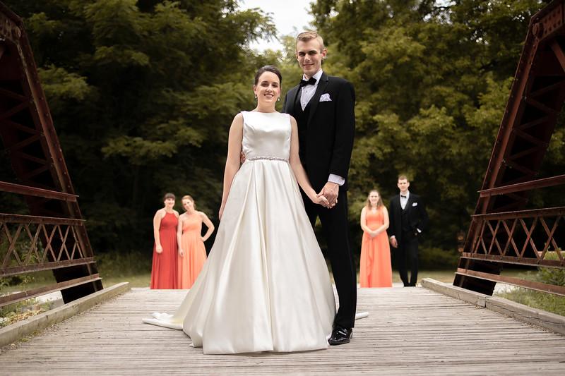 Adrienne & Josh Wedding (PA reception) 10.jpg
