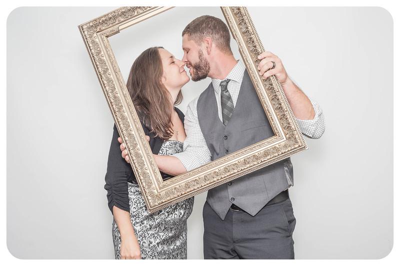 Lauren+Aaron-Wedding-Photobooth-120.jpg