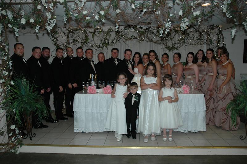 Legendre_Wedding_Reception016.JPG
