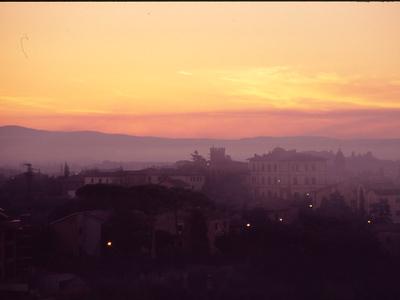Sunrise, Siena-1148.jpg