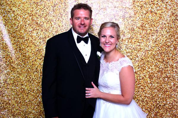 Kellianne & Greg