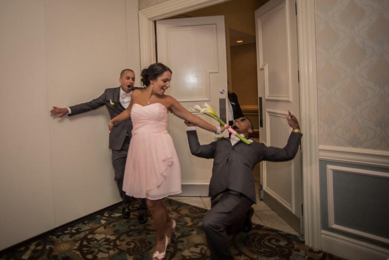 319_speeches_ReadyToGoPRODUCTIONS.com_New York_New Jersey_Wedding_Photographer_JENA9416.jpg