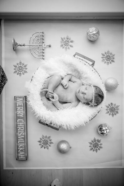 bw_newport_babies_photography_hoboken_at_home_newborn_shoot-5631.jpg