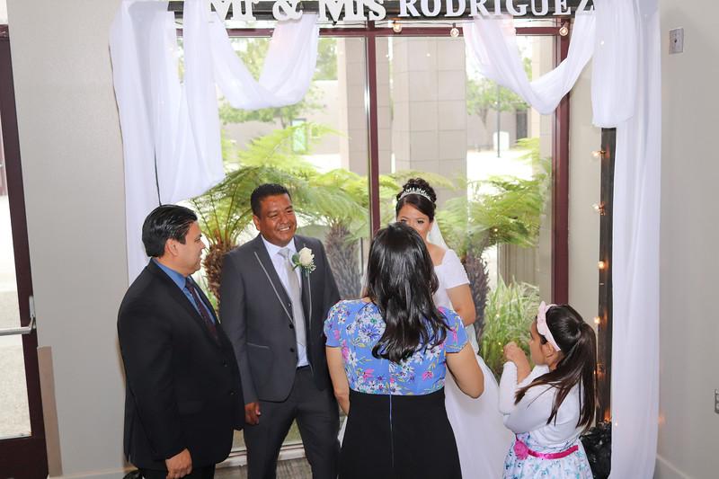 A&F_wedding-437.jpg