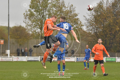 2021_241020_Brighouse Town v Pontefract Collieries