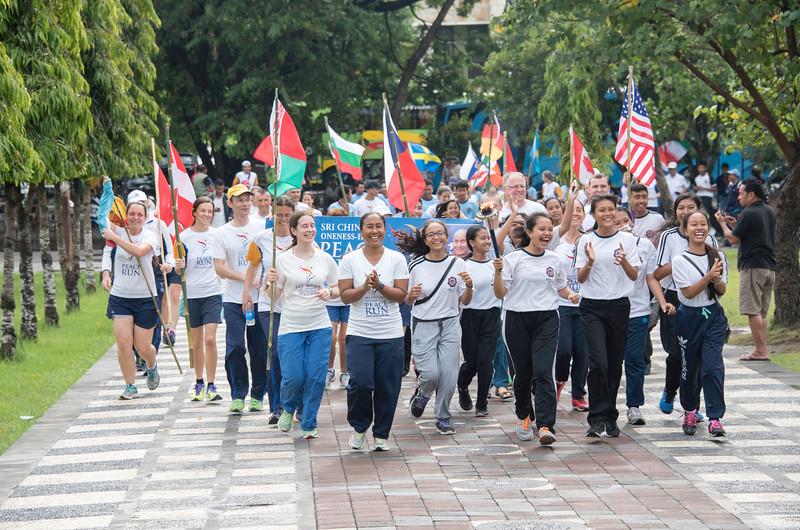 20170131_Peace Run Denpasar w_ViceGov_239.jpg