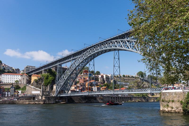 Porto 183.jpg