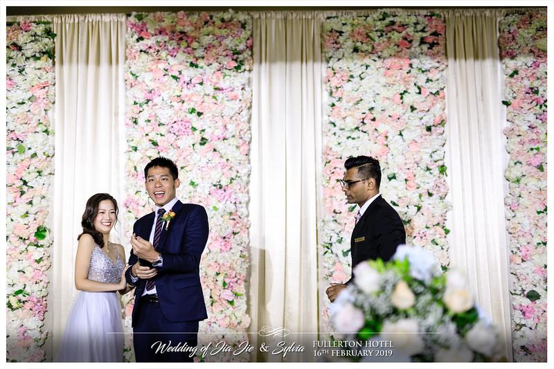 [2019.02.16] WEDD Jia Jie & Sylvia (Roving) wB - (14 of 97).jpg