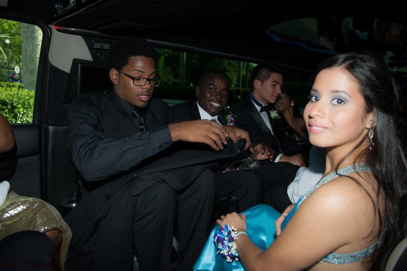 Prom night-115.jpg