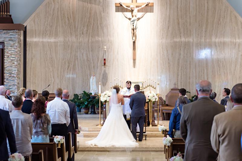 Stephanie and Will Wedding-1278.jpg