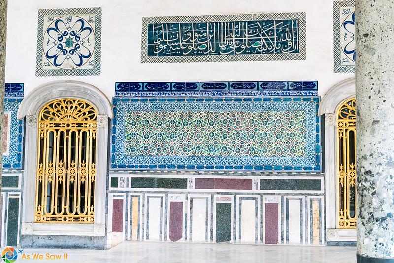 Topkapi-Palace-08494.jpg