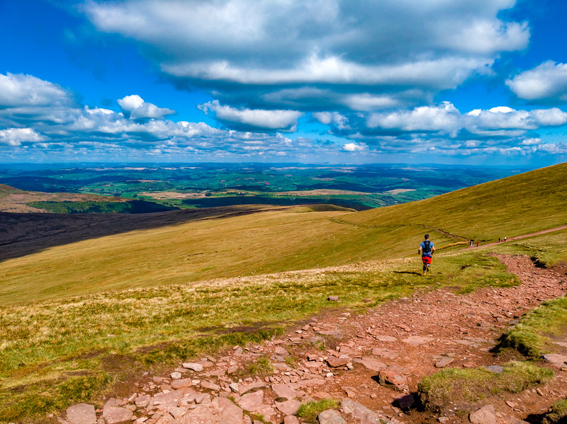 20190511-1048-Brecon Beacons Trail Challenge 2019-0023.jpg