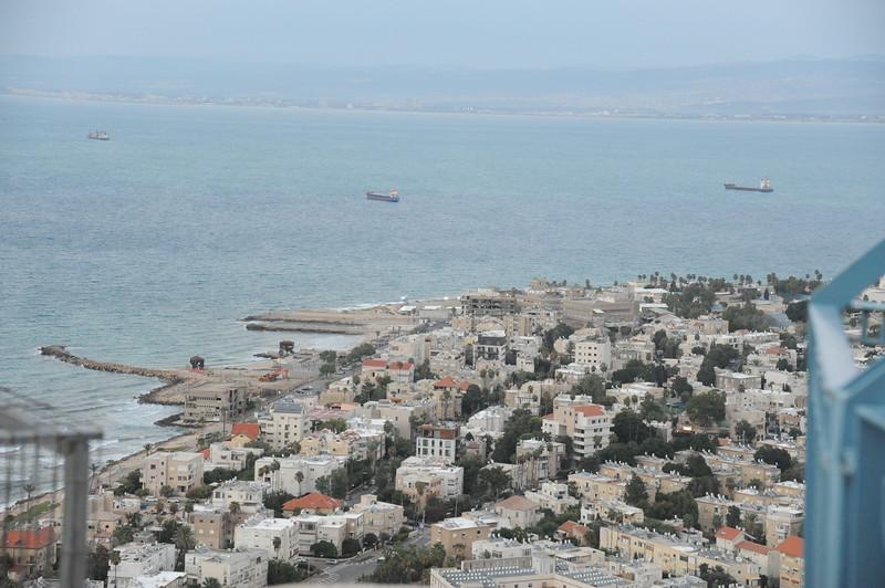 Israel2017-1672.JPG