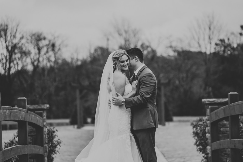 NashvilleWeddingCollection-247.jpg