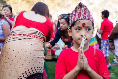 Dashain 2017