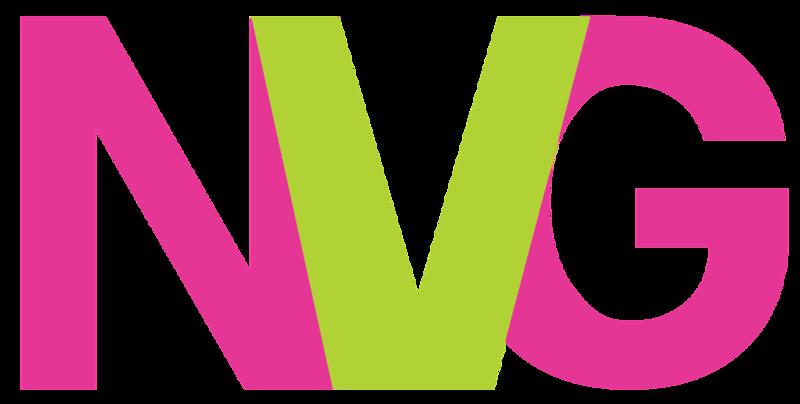 NVG-07.17.18-01.png