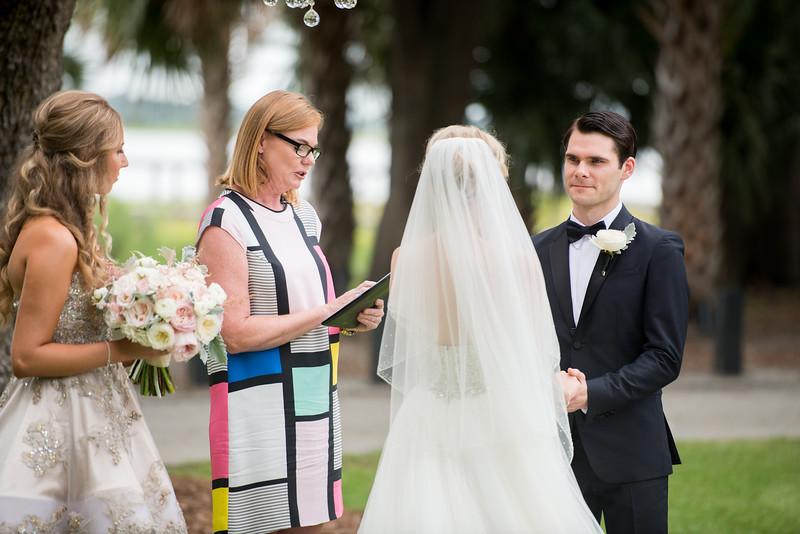 Cameron and Ghinel's Wedding132.jpg