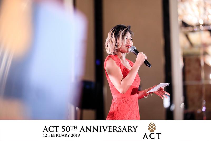 [2019.02.12] ACT 50th Anniversary (Roving) wB - (131 of 213).jpg