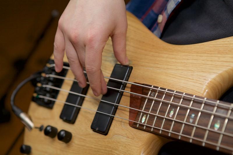 Purpleized Noise Factory 29.jpg