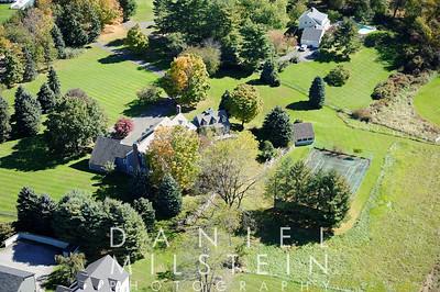 873 N Salem Rd aerials