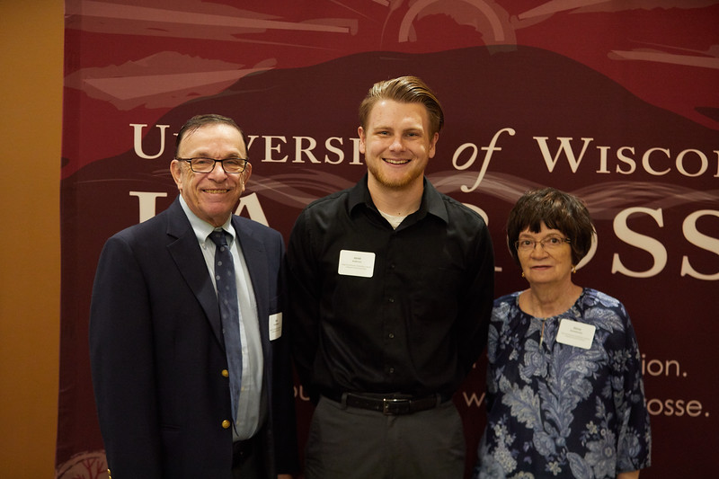 2018 UWL Science and Health Scholarship 0013.jpg