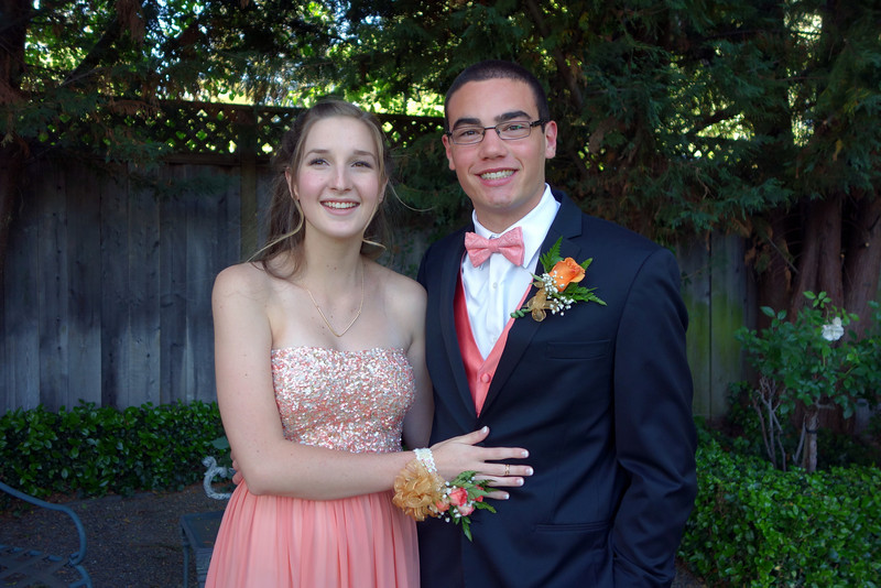 2014-05-10-0015-Pre-Party at Duke's-Elaine's High School Prom-Elaine-Ryan Seltzer.jpg