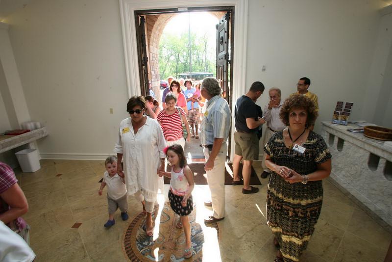 2013-07-28-Holy Trinity Open House_041.JPG