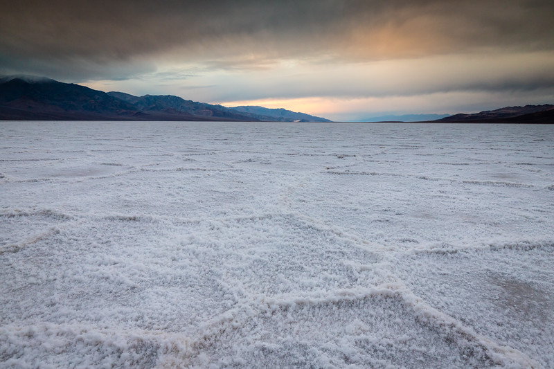 Death Valley-105.jpg