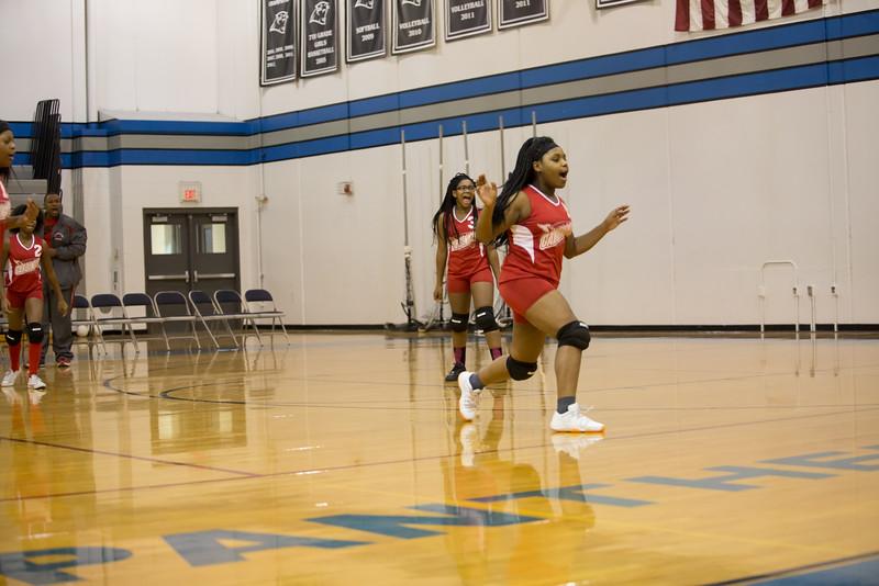 MC Volleyball-8826.jpg