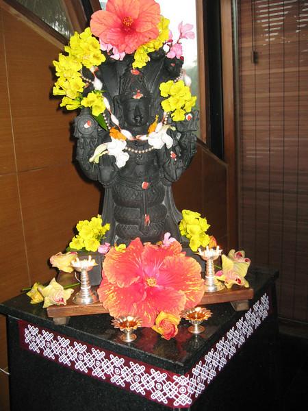BangaloreIndia2011 1308.JPG