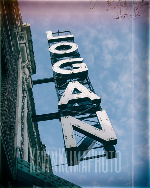 Logan-8x10.jpg