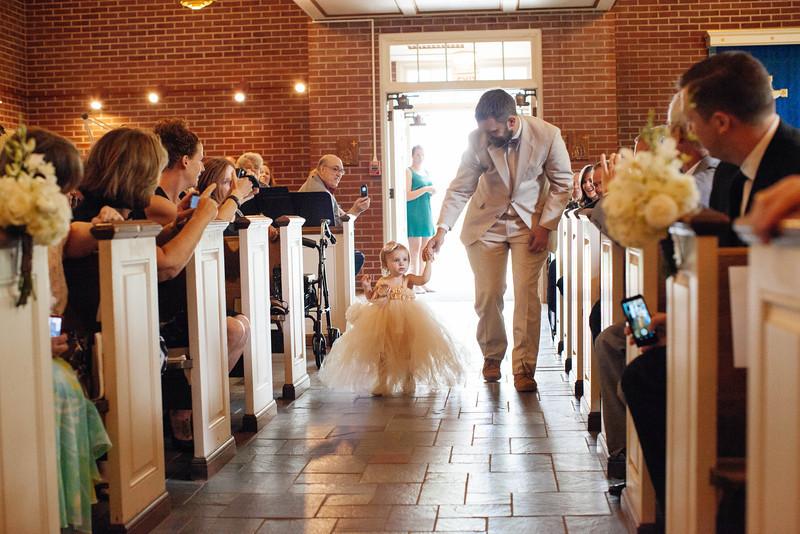 Frank & Steph Wedding _1 (23).jpg