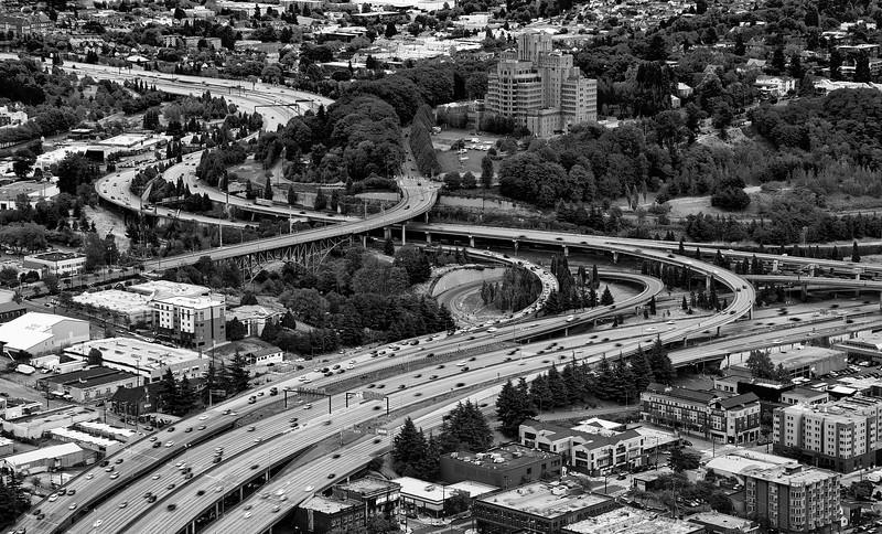 011.Greg Stringham.1.Seattle Traffic.AS.JPG
