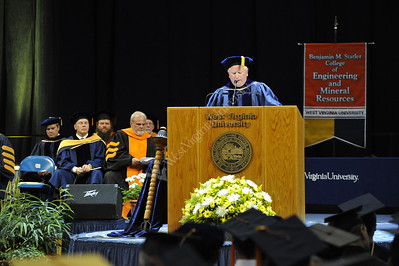 28329 Commencement Engineering and Mineral Resources