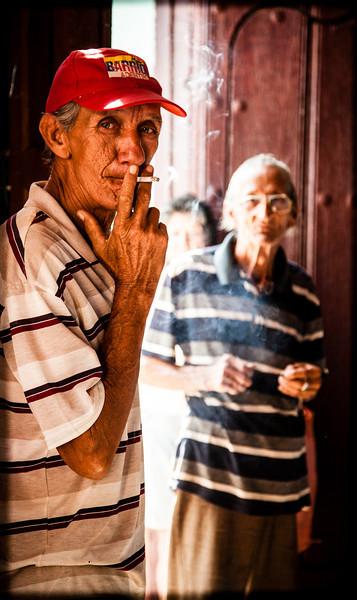 Cuba-Havana-IMG_0909.jpg