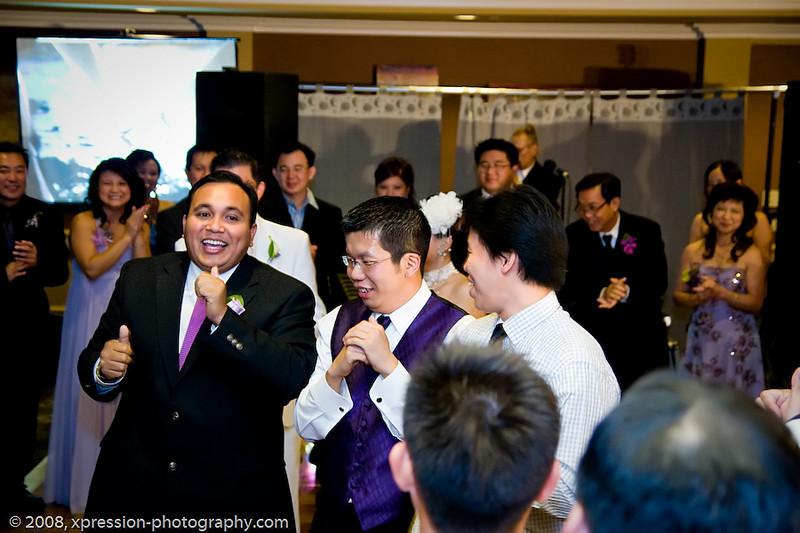 Angel & Jimmy's Wedding ~ Reception_0083.jpg