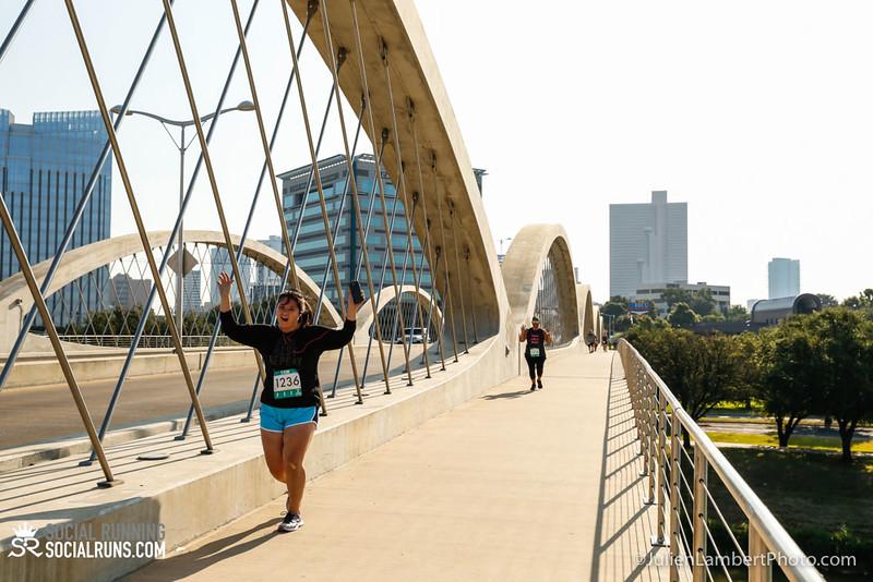 Fort Worth-Social Running_917-0532.jpg