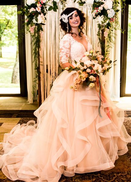 Weddings_64.jpg