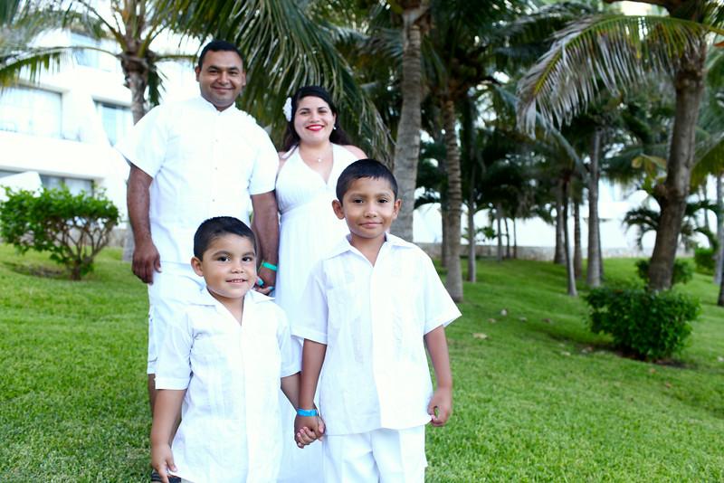 Familias PdP Cancun011.jpg