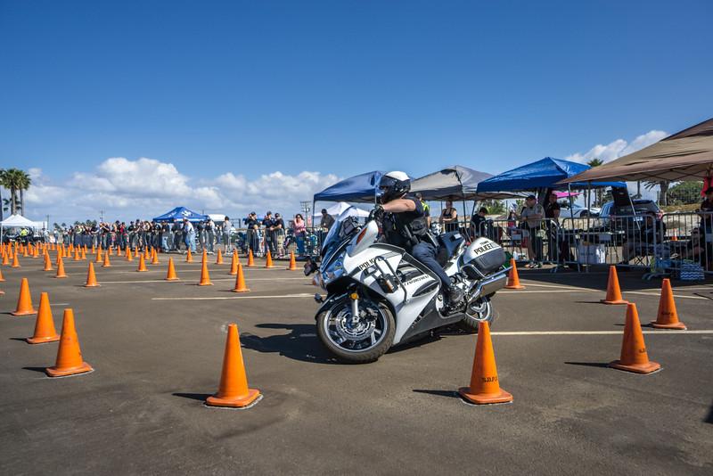 Rider 55-38.jpg
