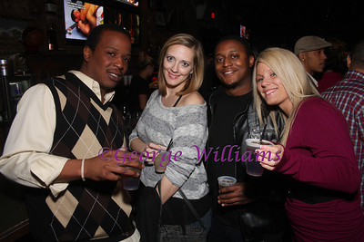Goodtimers @ Primes Lounge