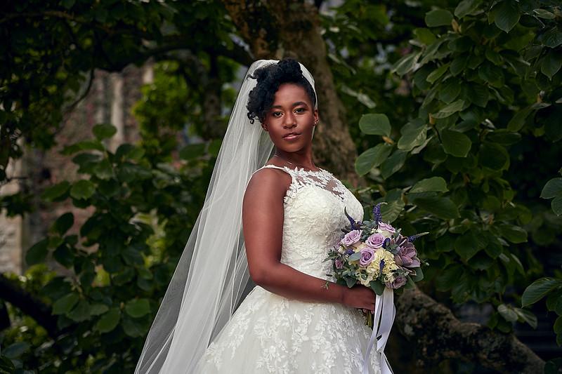 B+D Wedding 285.jpg