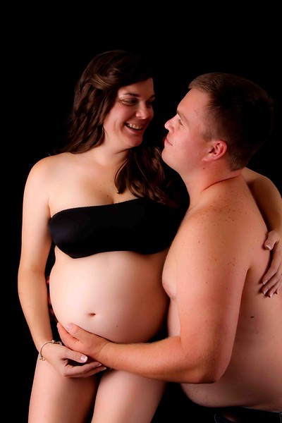 Blake N Samilynn Maternity Session PRINT  (87 of 162).JPG