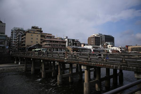 Koyoto day 2