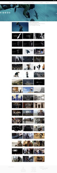 FireShot Capture 162 - Featured Videos by MISSION WORKSHOPS_ - https___missionworkshop.com_pages_ 2.jpg