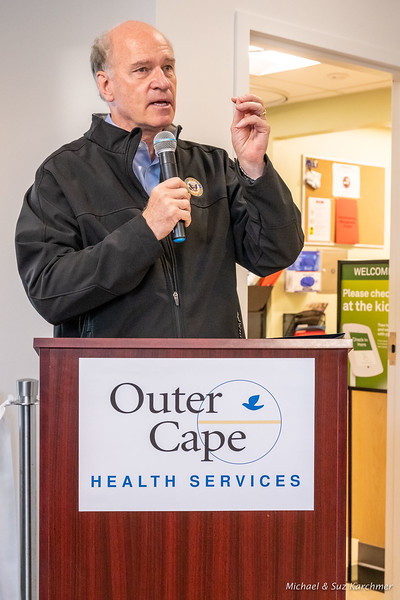 Outer Cape Health Center Re-Opening LR-45.jpg