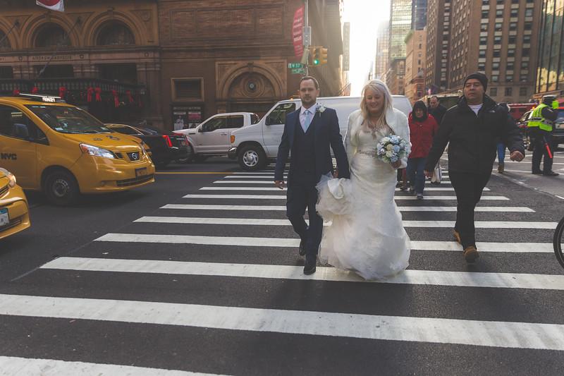 Lauren & Anthony-42.jpg