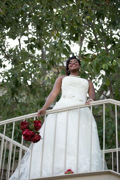 Nikki bridal-1148.jpg