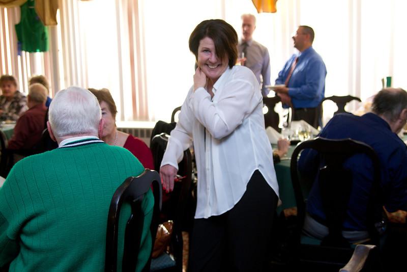 Betty Mohan 80th Birthday Party 128.jpg