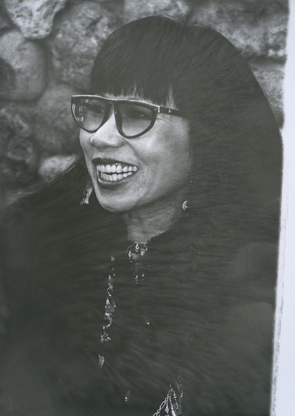 1993 - Amy Tan.jpeg